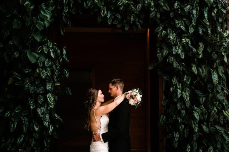 Top 9 small wedding venues in Tampa, Florida