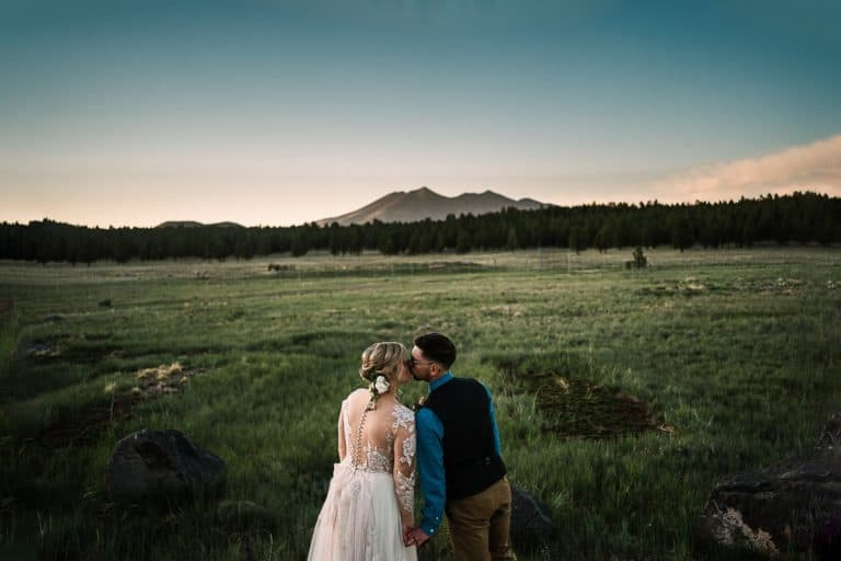 How to plan the Perfect Wedding Day Timeline