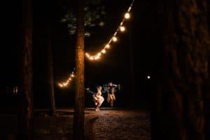 Tampa Florida Wedding Photographer