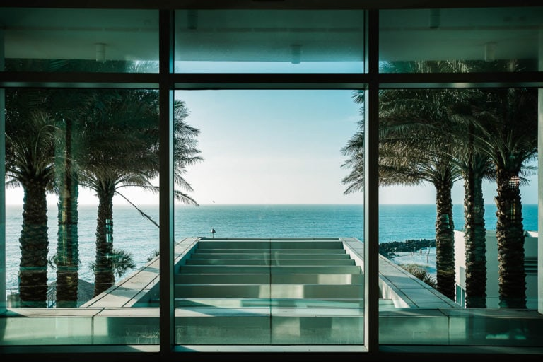 Opal Sands Resort | Clearwater Beach